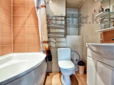 3-комнатная квартира, 150 м², 17/44 этаж посуточно, Достык 5 — Сауран за 15 000 〒 в Нур-Султане (Астана), Есиль р-н — фото 12