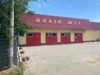 Автомойка за 75 млн 〒 в Талгаре