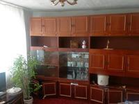 3-комнатный дом, 61 м², Муратбаева за 8 млн 〒 в Жезказгане