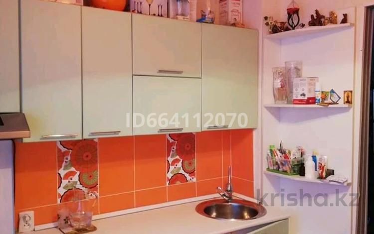 3-комнатная квартира, 80 м², 9/9 этаж, Абая — Абая за 21.5 млн 〒 в Уральске