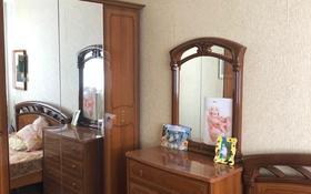 2-комнатная квартира, 74.3 м², 2/5 этаж, мкр Кунаева 74 за 25 млн 〒 в Уральске, мкр Кунаева