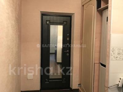 2-комнатная квартира, 50 м², 12/16 этаж, Мангилик Ел за ~ 20 млн 〒 в Нур-Султане (Астана), Есиль р-н — фото 10