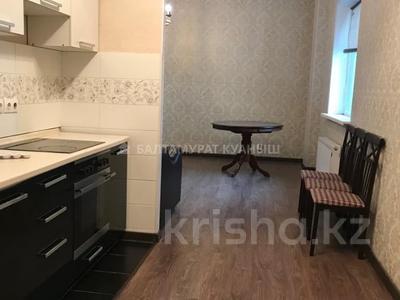 2-комнатная квартира, 50 м², 12/16 этаж, Мангилик Ел за ~ 20 млн 〒 в Нур-Султане (Астана), Есиль р-н — фото 11
