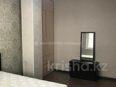 2-комнатная квартира, 50 м², 12/16 этаж, Мангилик Ел за ~ 20 млн 〒 в Нур-Султане (Астана), Есиль р-н — фото 2