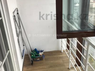 2-комнатная квартира, 50 м², 12/16 этаж, Мангилик Ел за ~ 20 млн 〒 в Нур-Султане (Астана), Есиль р-н — фото 3