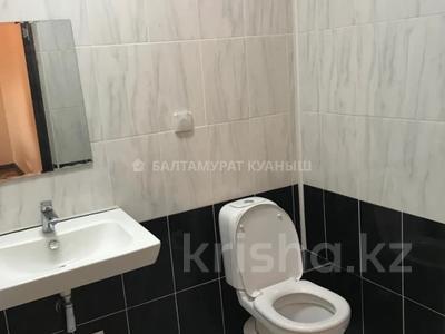2-комнатная квартира, 50 м², 12/16 этаж, Мангилик Ел за ~ 20 млн 〒 в Нур-Султане (Астана), Есиль р-н — фото 4