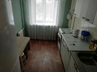 3-комнатная квартира, 60 м², 4/5 этаж помесячно, Астана 50 — Абая за 100 000 〒 в Петропавловске