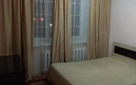 3-комнатная квартира, 75 м², 5/9 этаж помесячно, Мухамеджанова — Пушкина за 140 000 〒 в Алматы, Медеуский р-н