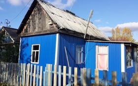Дача с участком в 4.6 сот., Сансевьера, участок 32 32 за 1.7 млн 〒 в Петропавловске