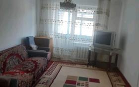 2-комнатная квартира, 48 м², 2/5 этаж помесячно, улица Орманова 58/70 за 60 000 〒 в Талдыкоргане