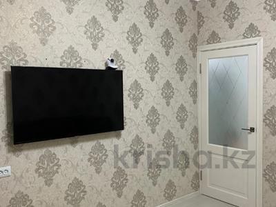 1-комнатная квартира, 36 м², 2/5 этаж, мкр Аксай-3А, Бауыржана Момышулы — Кабдолова (Маречека) за ~ 16.4 млн 〒 в Алматы, Ауэзовский р-н — фото 5