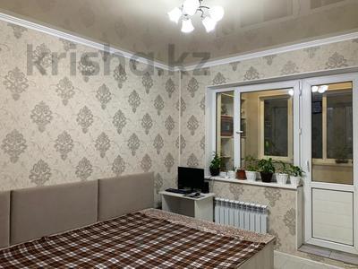 1-комнатная квартира, 36 м², 2/5 этаж, мкр Аксай-3А, Бауыржана Момышулы — Кабдолова (Маречека) за ~ 16.4 млн 〒 в Алматы, Ауэзовский р-н — фото 8