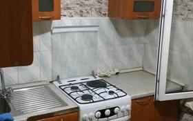 2-комнатная квартира, 46 м² помесячно, 2 мкр 16 за 80 000 〒 в Капчагае