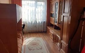 4-комнатный дом, 148 м², проспект Райымбека 9 за 47 млн 〒 в Алматы