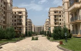 4-комнатная квартира, 107 м², 1/7 этаж, Мкр «Мирас» за 75 млн 〒 в Алматы, Бостандыкский р-н