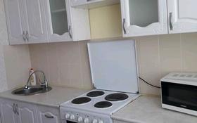 2-комнатная квартира, 65 м², 5/9 этаж помесячно, Е16 2 за 120 000 〒 в Нур-Султане (Астана), Есиль р-н
