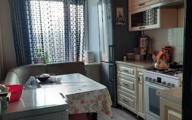 3-комнатная квартира, 60 м², 4/5 этаж, Саина 26 за 14.5 млн 〒 в Кокшетау
