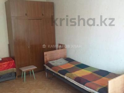 1-комнатная квартира, 25.8 м², 3/5 этаж, проспект Республики за ~ 8.3 млн 〒 в Шымкенте