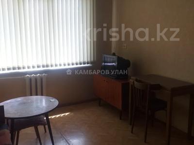 1-комнатная квартира, 25.8 м², 3/5 этаж, проспект Республики за ~ 8.3 млн 〒 в Шымкенте — фото 2
