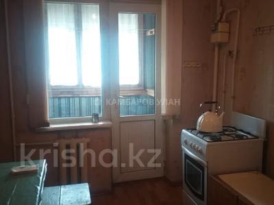 1-комнатная квартира, 25.8 м², 3/5 этаж, проспект Республики за ~ 8.3 млн 〒 в Шымкенте — фото 3