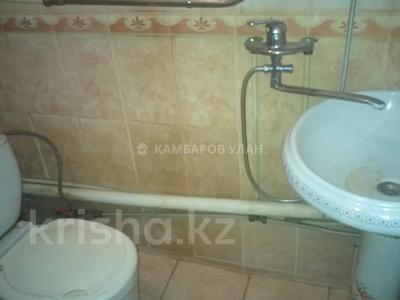 1-комнатная квартира, 25.8 м², 3/5 этаж, проспект Республики за ~ 8.3 млн 〒 в Шымкенте — фото 4