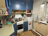 1-комнатная квартира, 30 м², 2/3 этаж, Сатпаева — Жарокова за 16.5 млн 〒 в Алматы, Бостандыкский р-н