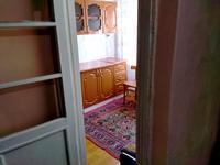 1-комнатная квартира, 44 м², 2/4 этаж посуточно, проспект Кунаева 12 за 5 000 〒 в Кентау