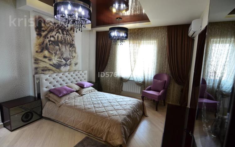 4-комнатная квартира, 150 м², 9 этаж, 15-й мкр за 100 млн 〒 в Актау, 15-й мкр