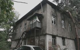 Здание, Гагарина 88 площадью 550 м² за 2 000 〒 в Талгаре