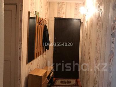 2-комнатная квартира, 46.2 м², 2/4 этаж, Проспект Республики за 13.5 млн 〒 в Шымкенте, Абайский р-н