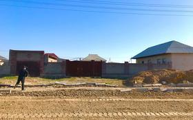 3-комнатный дом, 60 м², 10 сот., Микрорайон Яссы, улица 22-Наурыз 19 за ~ 12 млн 〒 в Туркестане