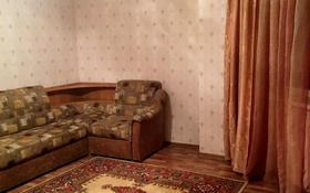 2-комнатная квартира, 65 м², 15/16 этаж помесячно, Мустафина 21/1-4 за 100 000 〒 в Нур-Султане (Астана), Алматы р-н