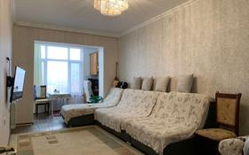 3-комнатная квартира, 80 м², 4/5 этаж, 14-й мкр за 16.9 млн 〒 в Актау, 14-й мкр