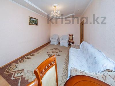3-комнатная квартира, 87 м², 7/12 этаж, Кенесары за 28 млн 〒 в Нур-Султане (Астана) — фото 18