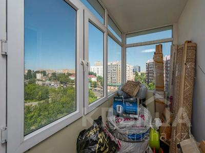 3-комнатная квартира, 87 м², 7/12 этаж, Кенесары за 28 млн 〒 в Нур-Султане (Астана) — фото 10