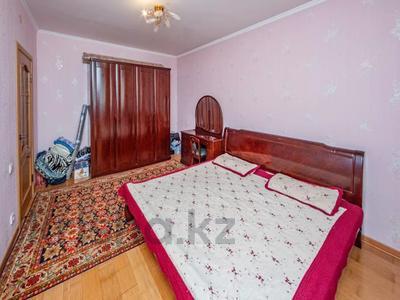 3-комнатная квартира, 87 м², 7/12 этаж, Кенесары за 28 млн 〒 в Нур-Султане (Астана) — фото 19