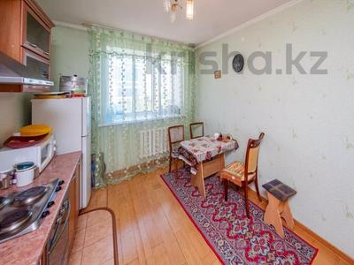 3-комнатная квартира, 87 м², 7/12 этаж, Кенесары за 28 млн 〒 в Нур-Султане (Астана) — фото 20