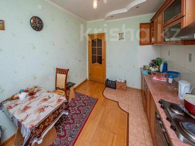 3-комнатная квартира, 87 м², 7/12 этаж, Кенесары за 28 млн 〒 в Нур-Султане (Астана) — фото 22