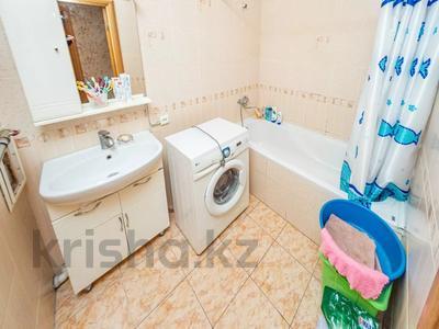 3-комнатная квартира, 87 м², 7/12 этаж, Кенесары за 28 млн 〒 в Нур-Султане (Астана) — фото 30