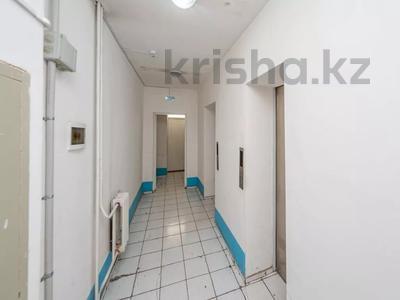 3-комнатная квартира, 87 м², 7/12 этаж, Кенесары за 28 млн 〒 в Нур-Султане (Астана) — фото 23