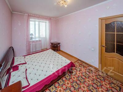 3-комнатная квартира, 87 м², 7/12 этаж, Кенесары за 28 млн 〒 в Нур-Султане (Астана) — фото 24