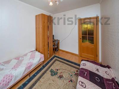 3-комнатная квартира, 87 м², 7/12 этаж, Кенесары за 28 млн 〒 в Нур-Султане (Астана) — фото 25