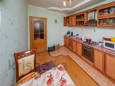 3-комнатная квартира, 87 м², 7/12 этаж, Кенесары за 28 млн 〒 в Нур-Султане (Астана) — фото 6