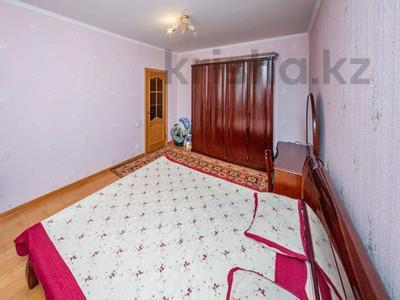 3-комнатная квартира, 87 м², 7/12 этаж, Кенесары за 28 млн 〒 в Нур-Султане (Астана)