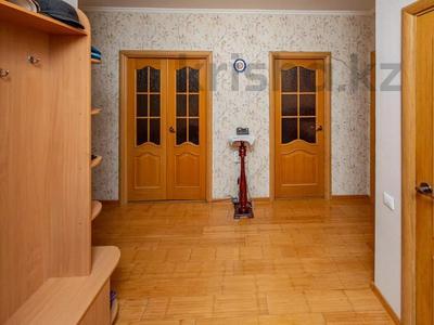 3-комнатная квартира, 87 м², 7/12 этаж, Кенесары за 28 млн 〒 в Нур-Султане (Астана) — фото 7