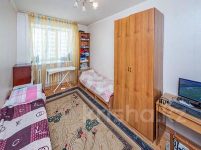3-комнатная квартира, 87 м², 7/12 этаж, Кенесары за 28 млн 〒 в Нур-Султане (Астана) — фото 8