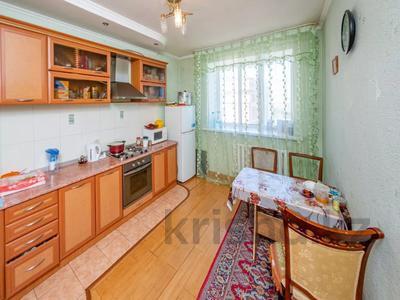 3-комнатная квартира, 87 м², 7/12 этаж, Кенесары за 28 млн 〒 в Нур-Султане (Астана) — фото 5