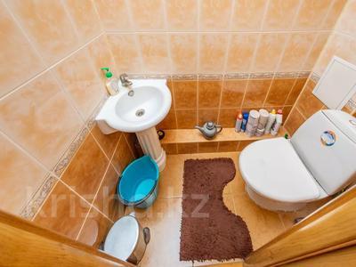 3-комнатная квартира, 87 м², 7/12 этаж, Кенесары за 28 млн 〒 в Нур-Султане (Астана) — фото 31