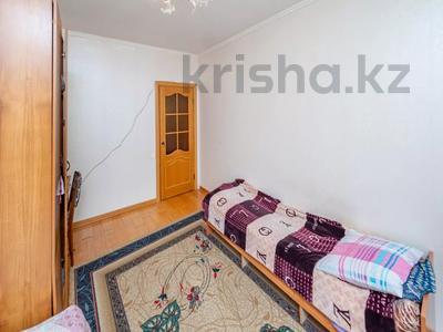3-комнатная квартира, 87 м², 7/12 этаж, Кенесары за 28 млн 〒 в Нур-Султане (Астана) — фото 11