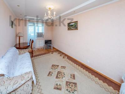 3-комнатная квартира, 87 м², 7/12 этаж, Кенесары за 28 млн 〒 в Нур-Султане (Астана) — фото 16